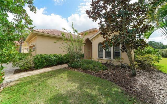 7443 Riviera Cove, Lakewood Ranch, FL 34202 (MLS #A4427462) :: Keller Williams On The Water Sarasota