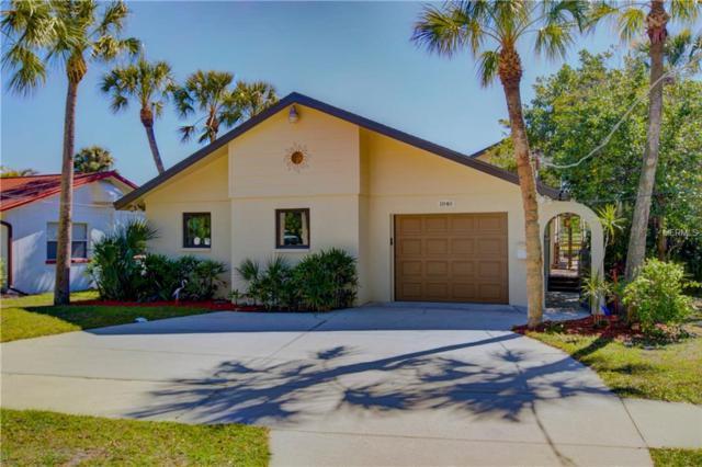 1040 Sylvan Drive, Sarasota, FL 34234 (MLS #A4427465) :: Keller Williams On The Water Sarasota