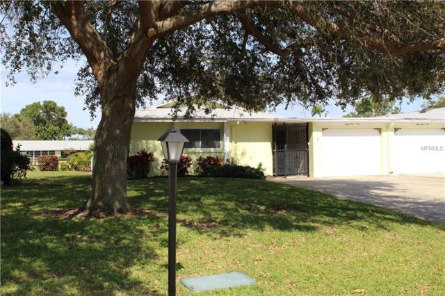 6904 11TH Avenue W, Bradenton, FL 34209 (MLS #A4427533) :: Florida Real Estate Sellers at Keller Williams Realty