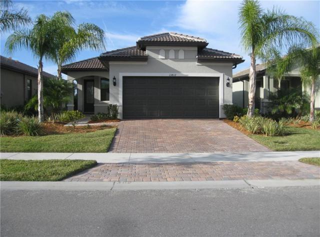 Address Not Published, Venice, FL 34293 (MLS #A4427537) :: Sarasota Gulf Coast Realtors