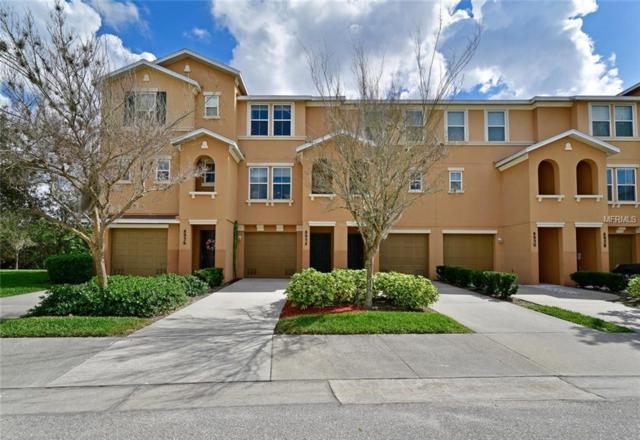 Address Not Published, Lakewood Ranch, FL 34202 (MLS #A4427554) :: Team Pepka