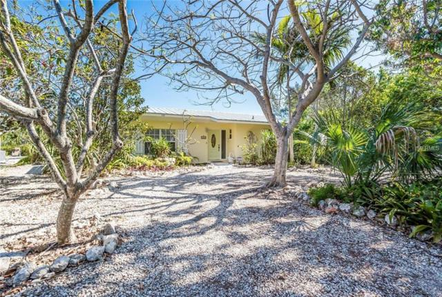 720 Jacaranda Road, Anna Maria, FL 34216 (MLS #A4427564) :: McConnell and Associates