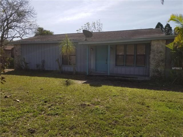 4336 Maygog Road, Sarasota, FL 34233 (MLS #A4427565) :: Keller Williams On The Water Sarasota