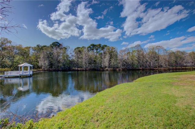 4413 Edinbridge Circle #39, Sarasota, FL 34235 (MLS #A4427569) :: Keller Williams On The Water Sarasota