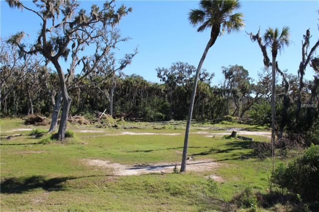 0000, Palmetto, FL 34221 (MLS #A4427582) :: Griffin Group