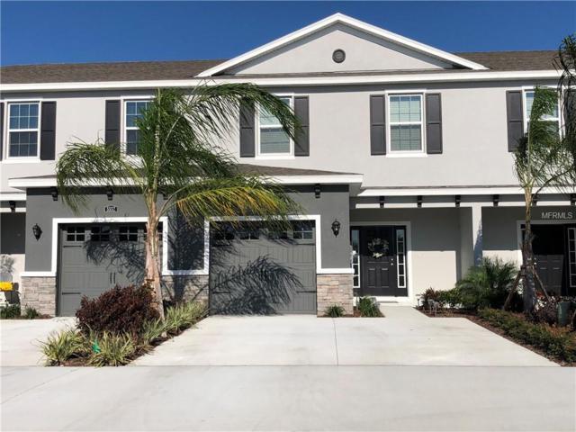 5508 Twilight Grey Lane, Sarasota, FL 34240 (MLS #A4427588) :: KELLER WILLIAMS CLASSIC VI