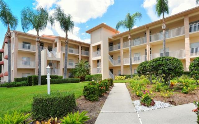 9630 Club South Circle #6105, Sarasota, FL 34238 (MLS #A4427600) :: RE/MAX Realtec Group