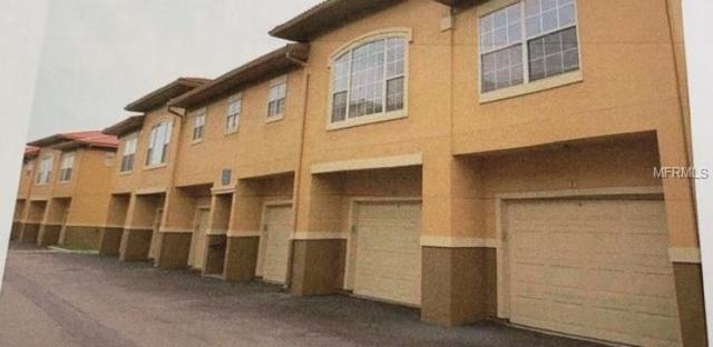 4327 Bayside Village Drive #201, Tampa, FL 33615 (MLS #A4427601) :: Lovitch Realty Group, LLC