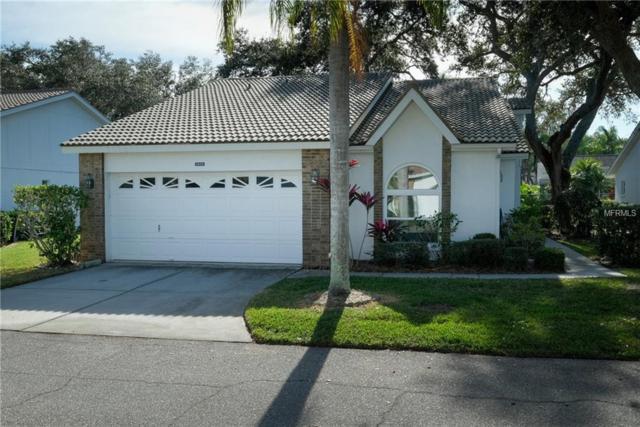 5839 Garden Lakes Drive, Bradenton, FL 34203 (MLS #A4427618) :: Keller Williams On The Water Sarasota