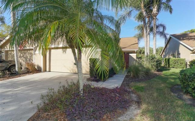 5643 Monte Rosso Road, Sarasota, FL 34243 (MLS #A4427629) :: NewHomePrograms.com LLC