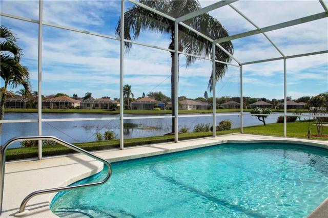 5045 47TH Street W, Bradenton, FL 34210 (MLS #A4427640) :: Florida Real Estate Sellers at Keller Williams Realty