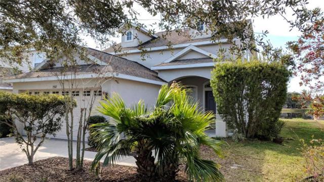 15312 Skip Jack Loop, Lakewood Ranch, FL 34202 (MLS #A4427661) :: Keller Williams On The Water Sarasota