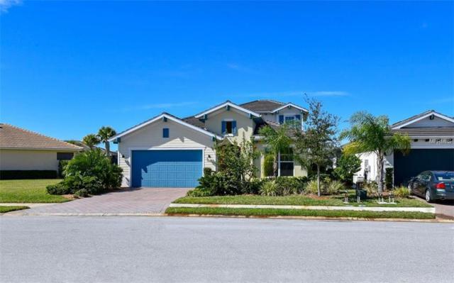1002 Overlook Court, Bradenton, FL 34208 (MLS #A4427664) :: White Sands Realty Group