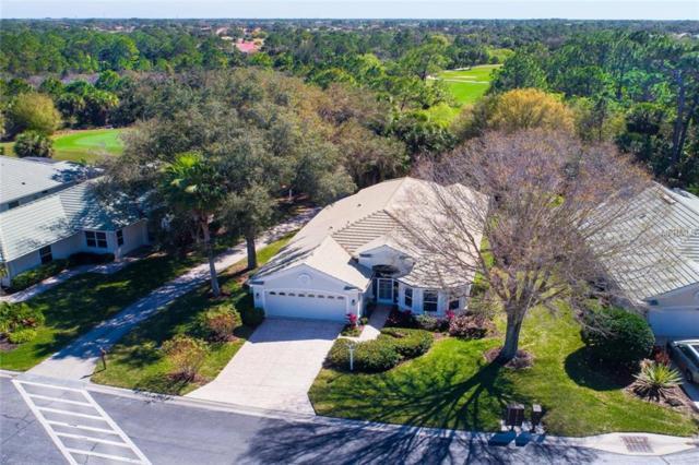 343 Melrose Court, Venice, FL 34292 (MLS #A4427684) :: Medway Realty