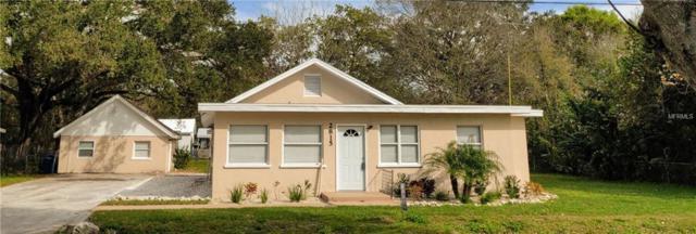 2815 6TH Street E, Bradenton, FL 34208 (MLS #A4427705) :: Keller Williams On The Water Sarasota