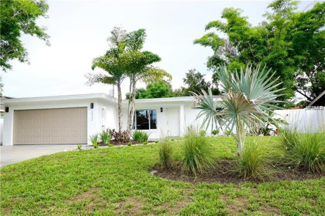 2430 E Parson Lane E, Sarasota, FL 34239 (MLS #A4427708) :: Keller Williams On The Water Sarasota