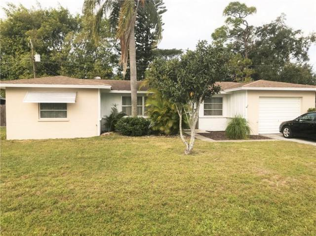 4416 87TH STREET Court W, Bradenton, FL 34210 (MLS #A4427712) :: Keller Williams On The Water Sarasota