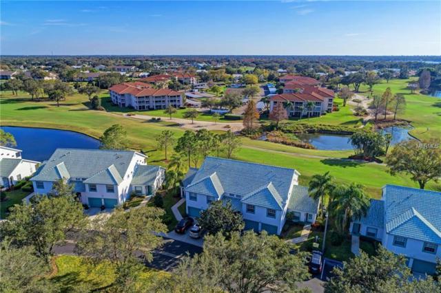 6544 Fairway Gardens Drive, Bradenton, FL 34203 (MLS #A4427720) :: Keller Williams On The Water Sarasota