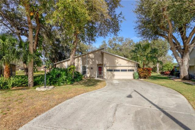 4502 33RD Avenue W, Bradenton, FL 34209 (MLS #A4427730) :: Keller Williams On The Water Sarasota