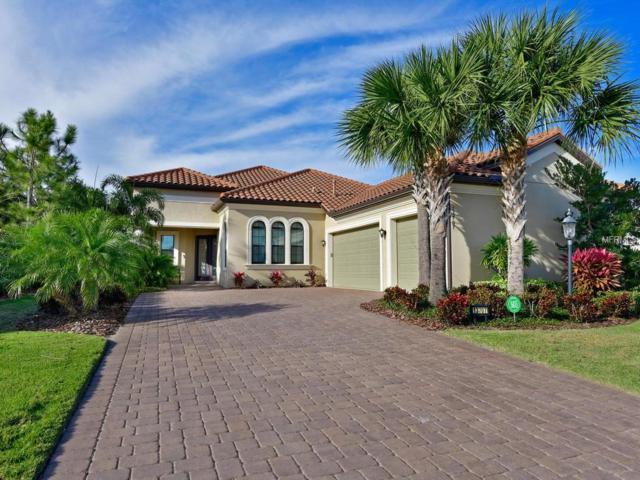 13707 Palazzo Terrace, Bradenton, FL 34211 (MLS #A4427731) :: Sarasota Gulf Coast Realtors