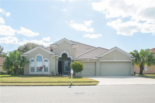 6160 46TH Street E, Bradenton, FL 34203 (MLS #A4427737) :: Medway Realty