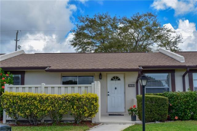 3602 34TH AVENUE Drive W, Bradenton, FL 34205 (MLS #A4427745) :: Remax Alliance