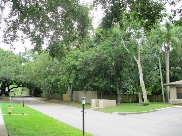 5328 11TH STREET Circle E, Bradenton, FL 34203 (MLS #A4427746) :: Keller Williams On The Water Sarasota