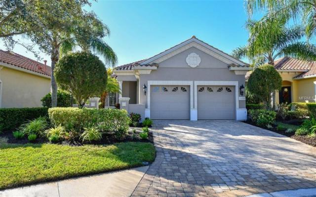 11410 Hawick Place, Lakewood Ranch, FL 34202 (MLS #A4427754) :: Sarasota Gulf Coast Realtors