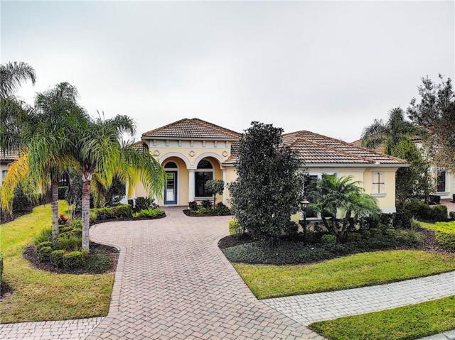 14640 Secret Harbor Pines, Lakewood Ranch, FL 34202 (MLS #A4427769) :: Remax Alliance