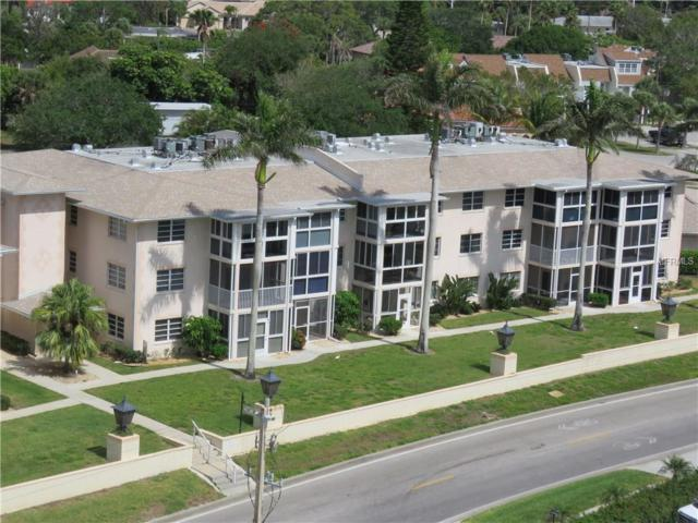 200 The Esplanade N C4, Venice, FL 34285 (MLS #A4427797) :: Mark and Joni Coulter   Better Homes and Gardens