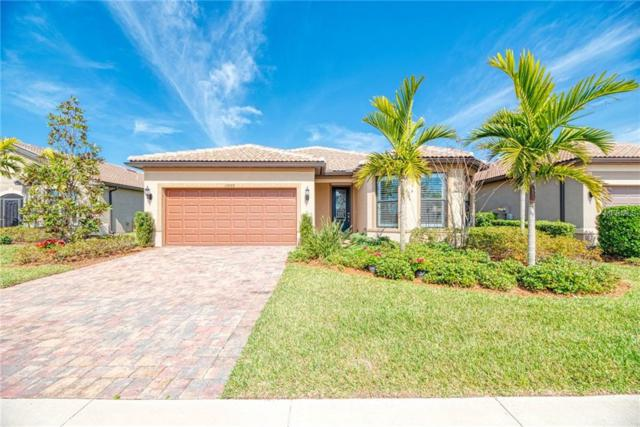 13888 Rinuccio Street, Venice, FL 34293 (MLS #A4427814) :: Lovitch Realty Group, LLC