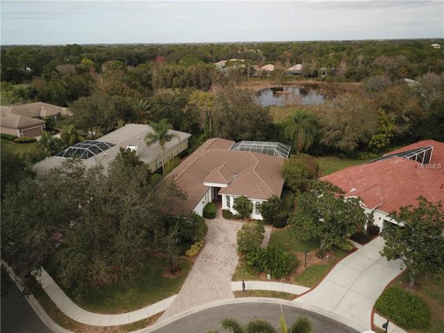 7841 Wilton Crescent Circle, University Park, FL 34201 (MLS #A4427822) :: Delgado Home Team at Keller Williams