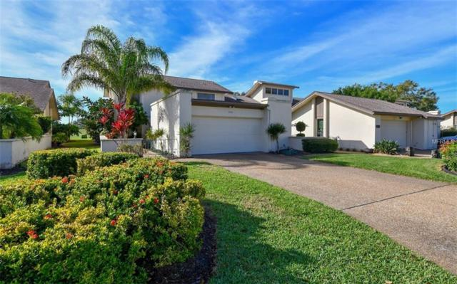 4532 La Jolla Drive, Bradenton, FL 34210 (MLS #A4427825) :: KELLER WILLIAMS CLASSIC VI