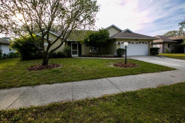 2743 Man Of War Circle, Sarasota, FL 34240 (MLS #A4427832) :: McConnell and Associates