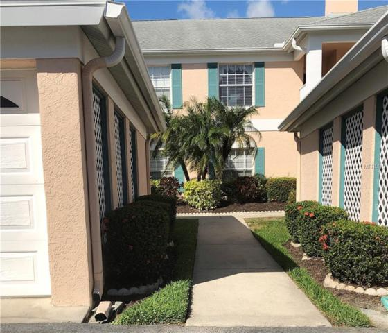 4202 Caddie Drive E #204, Bradenton, FL 34203 (MLS #A4427836) :: RE/MAX Realtec Group
