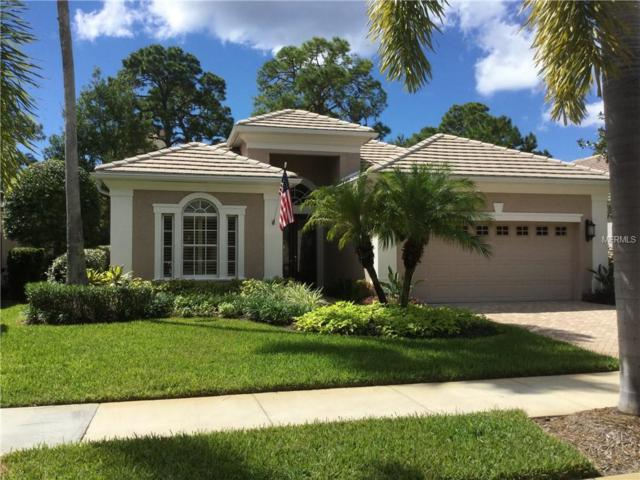 1794 Amethyst Lane, Osprey, FL 34229 (MLS #A4427844) :: Mark and Joni Coulter | Better Homes and Gardens