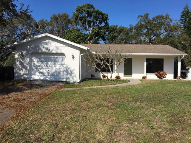 524 Everest Road, Venice, FL 34293 (MLS #A4427863) :: Medway Realty