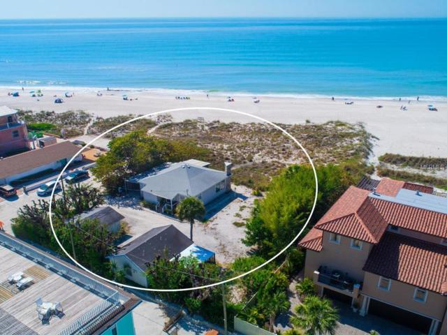 104 34TH Street, Holmes Beach, FL 34217 (MLS #A4427886) :: Premium Properties Real Estate Services