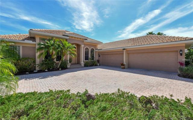 Address Not Published, Lakewood Ranch, FL 34202 (MLS #A4427889) :: McConnell and Associates