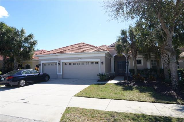 14508 Sundial Place, Lakewood Ranch, FL 34202 (MLS #A4427890) :: McConnell and Associates