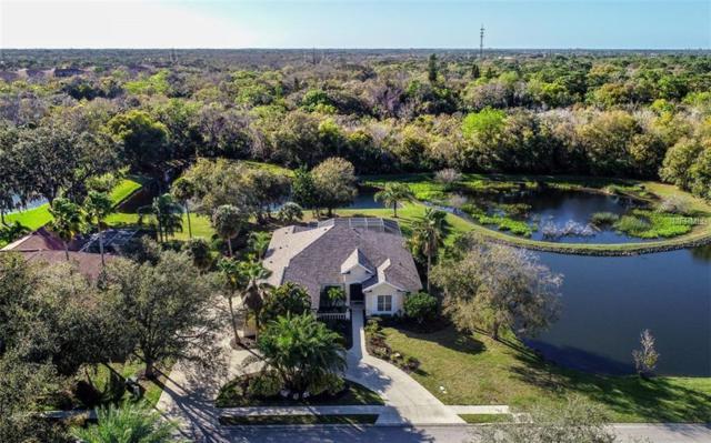 10021 Cherry Hills Avenue Circle, Bradenton, FL 34202 (MLS #A4427914) :: Dalton Wade Real Estate Group