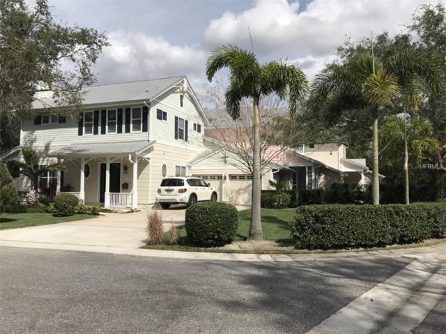 1290 Arlington Place, Winter Park, FL 32789 (MLS #A4427916) :: Cartwright Realty