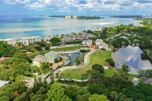 0 Bochi Circle, Siesta Key, FL 34242 (MLS #A4427929) :: McConnell and Associates