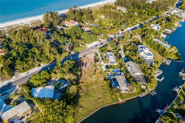 5910 Gulf Of Mexico Drive, Longboat Key, FL 34228 (MLS #A4427998) :: Florida Real Estate Sellers at Keller Williams Realty