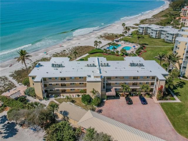 4805 Gulf Of Mexico Drive #204, Longboat Key, FL 34228 (MLS #A4428004) :: Remax Alliance