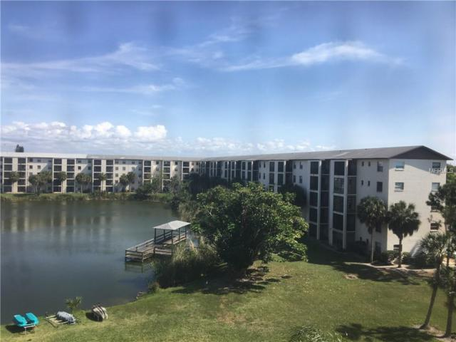 4155 Lake Bayshore Drive #514, Bradenton, FL 34205 (MLS #A4428022) :: Mark and Joni Coulter | Better Homes and Gardens
