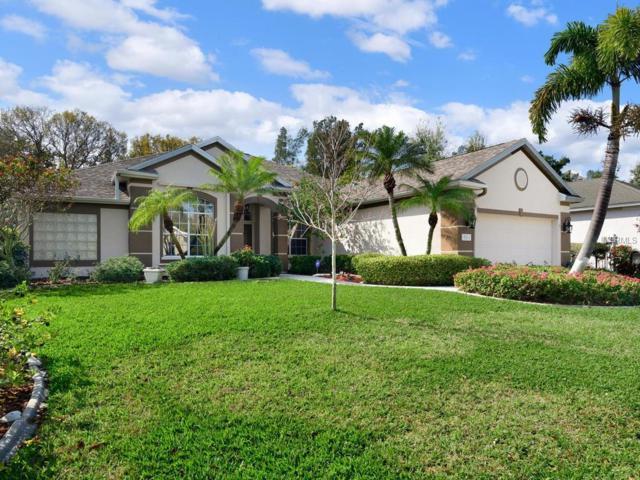 9214 13TH AVENUE Circle NW, Bradenton, FL 34209 (MLS #A4428029) :: Remax Alliance