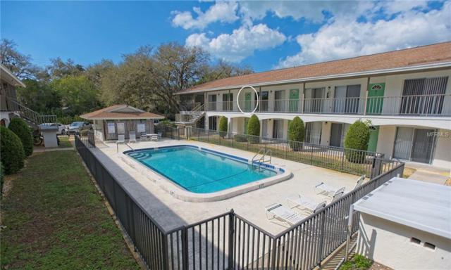 4035 S School Avenue B9, Sarasota, FL 34231 (MLS #A4428051) :: Lovitch Realty Group, LLC