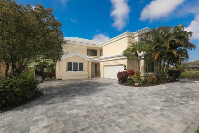7728 Club Lane, Sarasota, FL 34238 (MLS #A4428061) :: The Duncan Duo Team