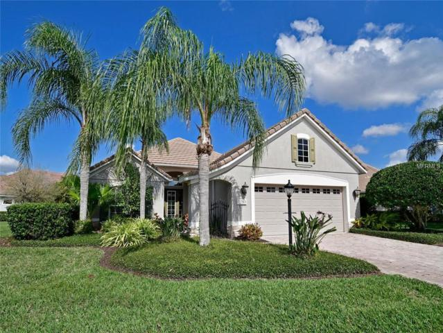 11703 Strandhill Court, Lakewood Ranch, FL 34202 (MLS #A4428088) :: Medway Realty